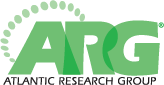 Atlantic Research Group
